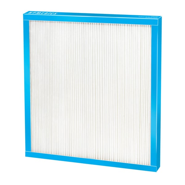 Homedics True HEPA Air Cleaner Replacement Filter