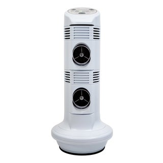 Lifesmart EZcool Air Cooler Duo