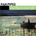 Pan Pipes Ensemble - One Day in Your Life