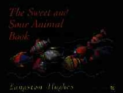 The Sweet and Sour Animal Book (Paperback)