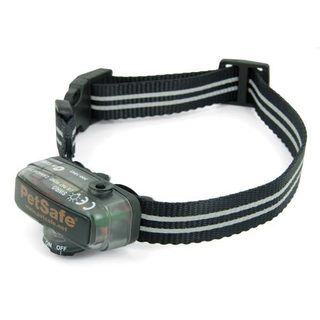 PetSafe Elite Little Dog In-Ground Fence Receiver Collar