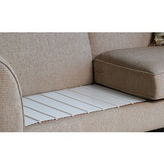 Sofa Saver Couch Cushion Support