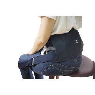 Verti Back Posture Correcting Harness