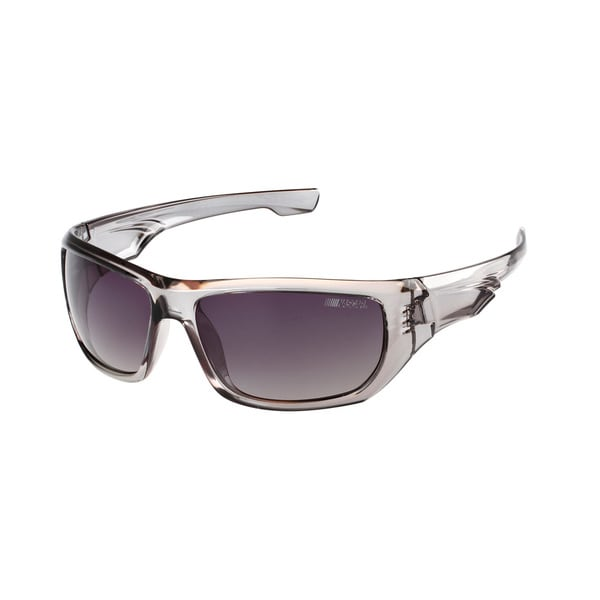NASCAR Sunglasses Mens 8 Smoke