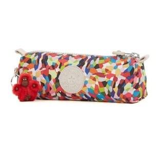 Kipling Freedom Cosmetics Bag/ Pen Case