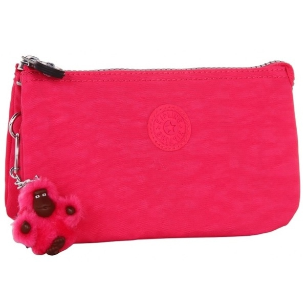 Kipling Creativity Large Pouch Wallet/Coin Purse