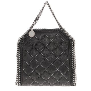 prada nylon handbags sale - Snaps Designer Handbags - Overstock.com Shopping - The Best Prices ...