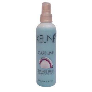 Keune Care Line 6.8-ounce Ultimate Control 2-Phase Spray