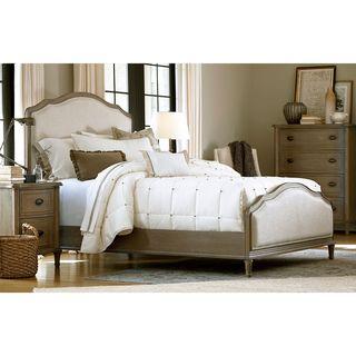 Devon Studio Complete Bed