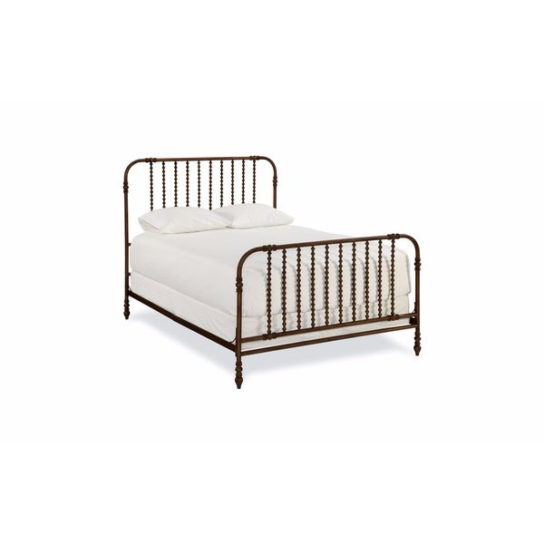 Paula Deen Home The Guest Room Bed