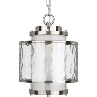 Progress Lighting P5589-09 Bay Court 1-light Hanging Lantern