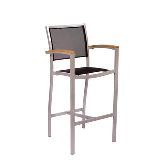 Delray Barstool (Set of 2)