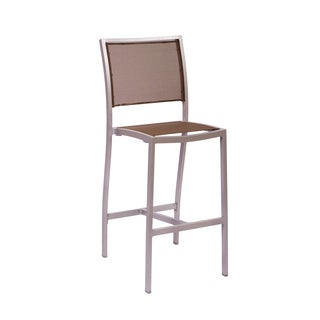 Delray Side Barstool (Two Pack)