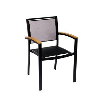 Delray Arm Chair (Set of 2)