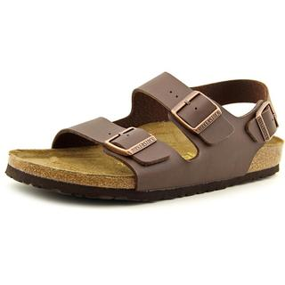 Birkenstock Women's 'Milano' Synthetic Sandals