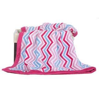 True Baby Sweet Tweet Blankets