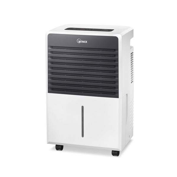 Winix 50 Pint Dehumidifier 18029714
