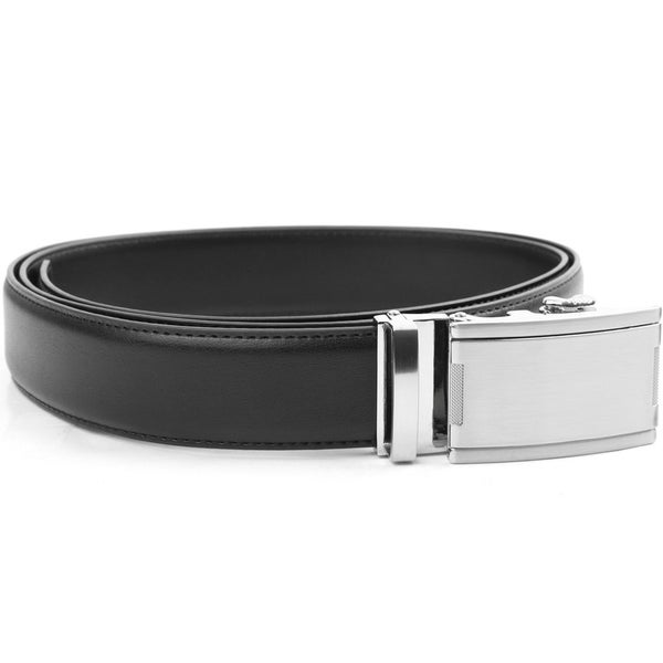 Custom Fit Golf Belt with Gift Box