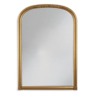 Selections by Chaumont Balmoral Wall Mirror