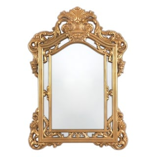 Selections by Chaumont Gleneagles Wall Mirror