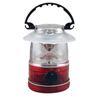 5 LED Mini Camping Lantern - Multipurpose Mini Emergency Light (Colors Vary)