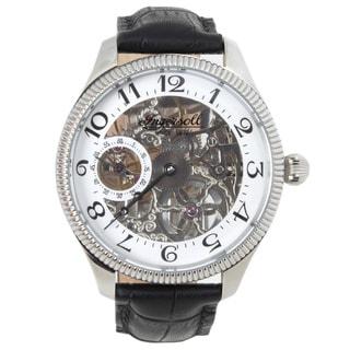 Ingersoll IN7902WHS Arizona Men's Watch