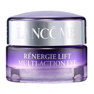 Lancome Renergie Lift Multi-Action 0.5-ounce Eye Cream