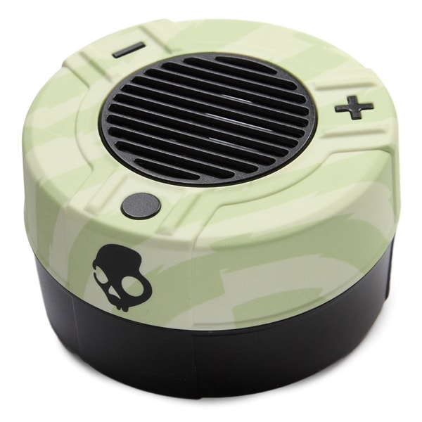 Skullcandy Soundmine Wireless Speaker