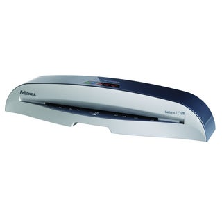 Fellowes Refurbished Saturn2 125 Laminator 12.5 -inch (5727701)