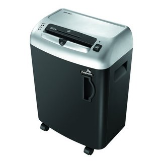 Fellowes Refurbished Powershred SB-80 Shredder 18-Sheet Capacity (3219001)