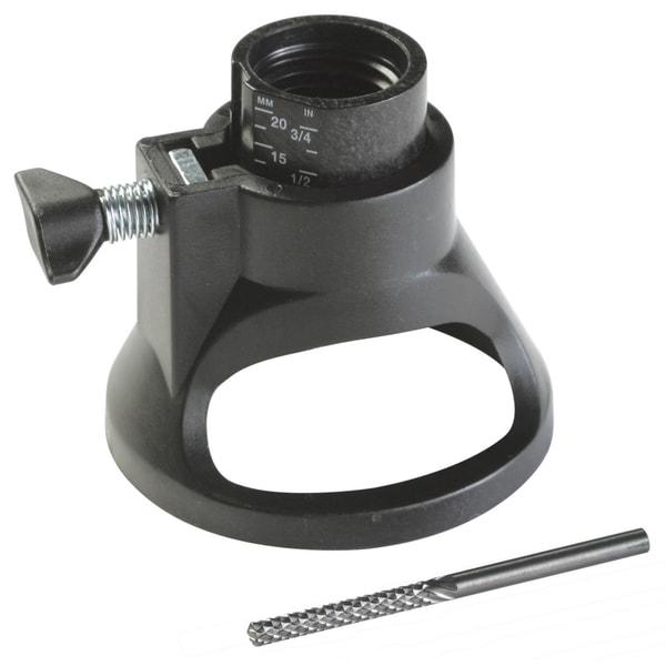 Dremel 566 Tile Cutting Kit