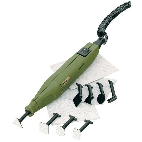 Proxxon 28594 12 Volt Pen Sander