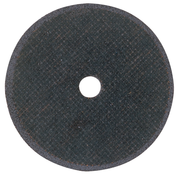 "Proxxon 28729 3-1/8"" Cut Off Wheel"