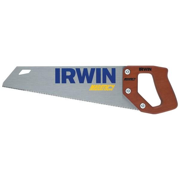 """Irwin 2011102 15"""" 9 Pt Handsaw"""