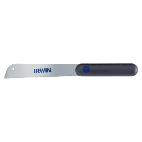 Irwin 213104 Dovetail Detail Saw