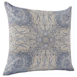 Lillie Wool Throw Pillow