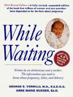 While Waiting (Paperback)