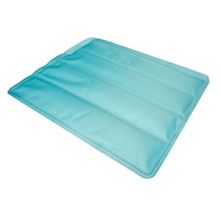 Multi-purpose Cold Therapy and Heat Therapy Gel Pillow