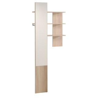 Mallow Drawer Dresser Extension