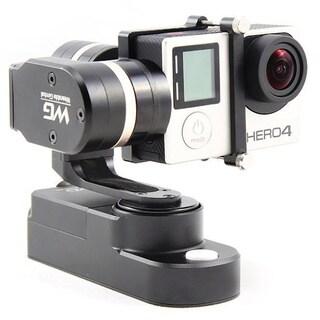 Feiyu Tech FY-WG 3-Axis Wearable Gimbal for GoPro