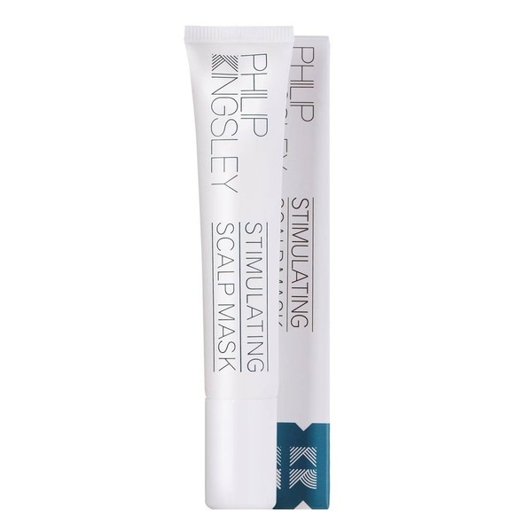 Philip Kingsley Stimulating 0.67-ounce Scalp Mask