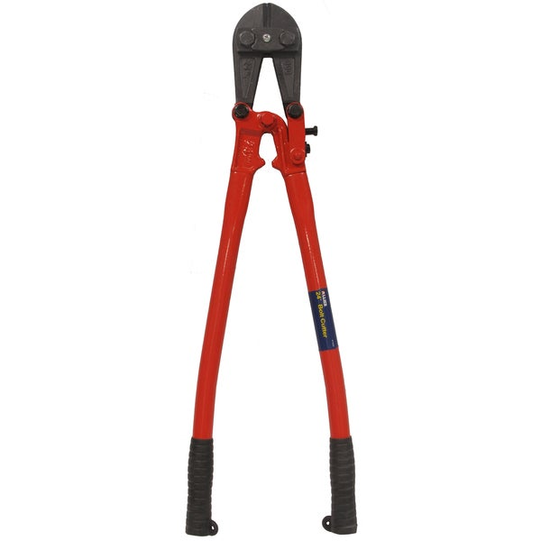 "Allied International 41553 24"" Bolt Cutter"