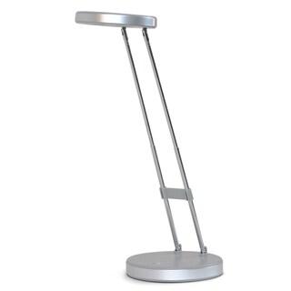 """Newhouse Lighting NHLD-LED-GR 12"""" 3 Watt Grey LED Ladder Lamp"""