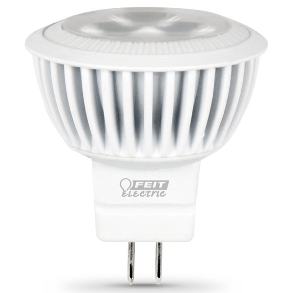 Feit Electric BPMR11/LED 25 Watt Replacement Non-Dimmable LED