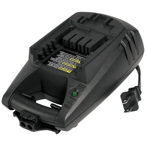 Skil SC118 18 Volt 1 Hour Charger For Slide Pack Battery
