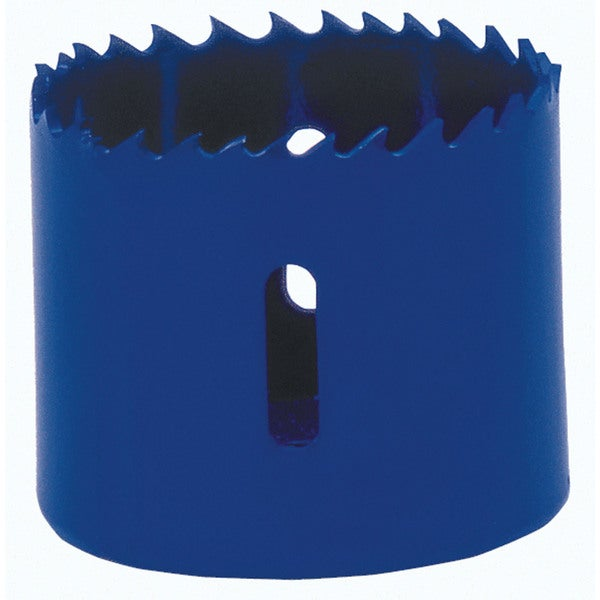 "Irwin 373212BX 2-1/2"" Bi-Metal Hole Saw"