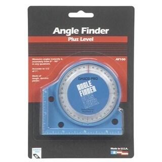 Dasco Pro AF100 Angle Finder