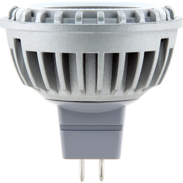 Feit Electric EXN/DM/LED 6 Watt 12V LED Dimmable Light Bulb