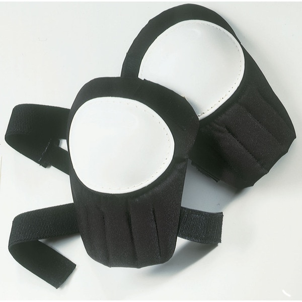 CLC Work Gear V230 Swivel Knee Pads