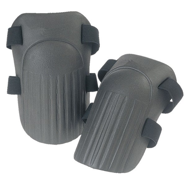 CLC Work Gear V229 Durable Foam Kneepads